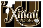 Xitlali Designs